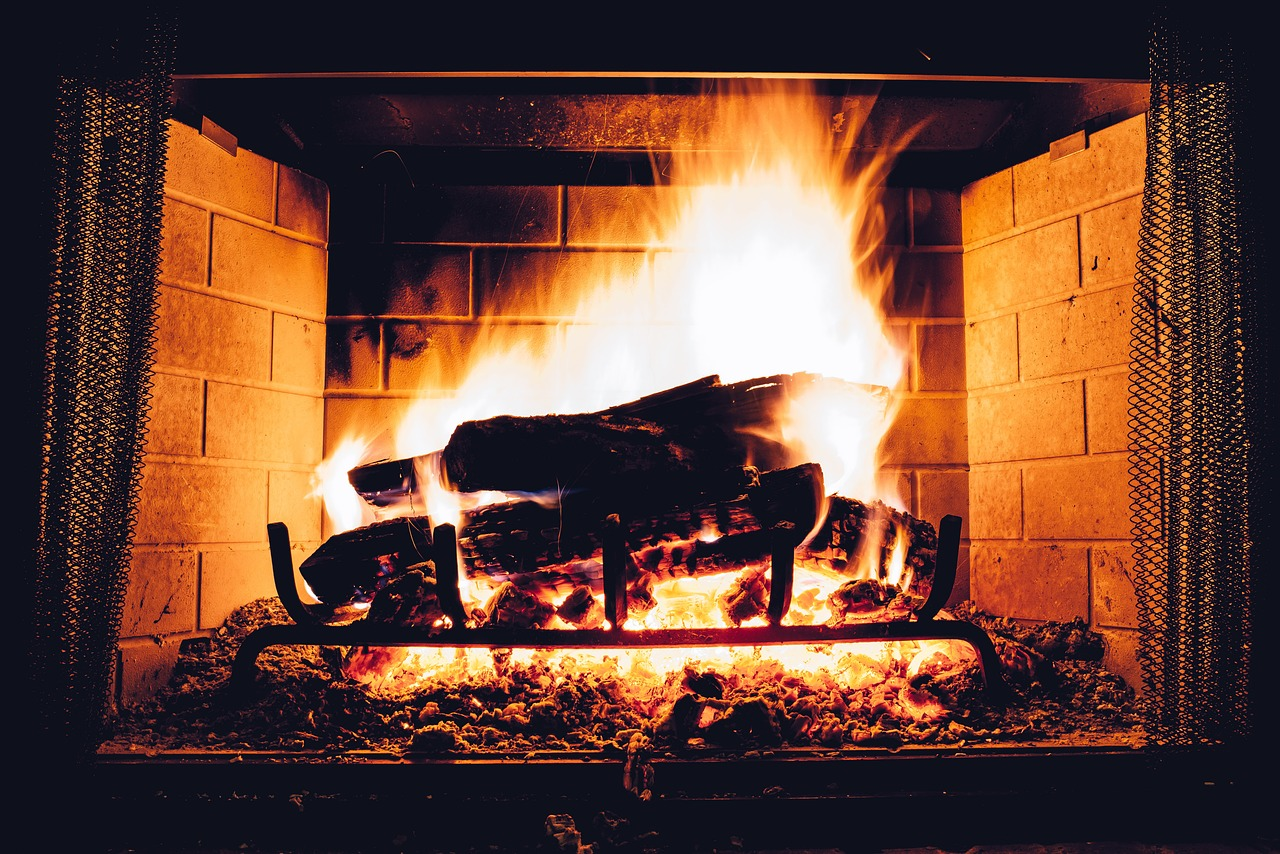 Quels sont les types de chauffage écologique ?