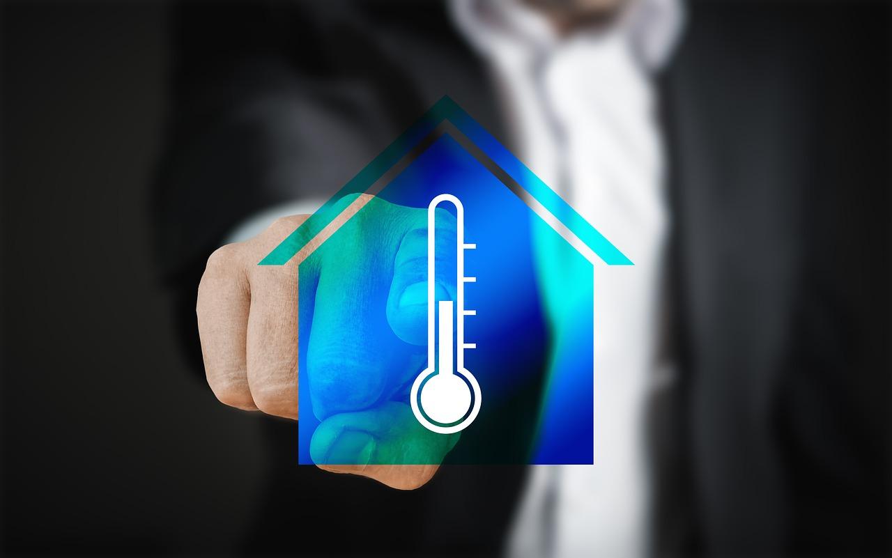 Quelle est l'isolation thermique naturelle à choisir pour votre maison ?